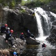 UK Canyon Guides has been set up to provide recreational canyoneers and canyon guides with all the current best practices available. Canyoning, Gorge walking or gill scrambling in the UK […]