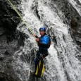 """Learn To Canyon weekend"" Location: Vertical Descents, Inchree, Onich, Fort William Description: Technical Canyon course. See Technical Canyon page for more information. Foundation Level canyon course aimed at people wishing […]"