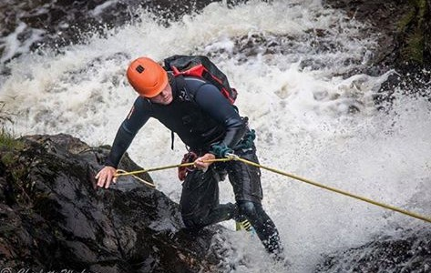 Vertical Descents have teamed together with The Canyoning Company to provide you with the ultimate Canyoning festival in Scotland. DATE : 13th-15th May at the VENUE: Vertical Descents Centre, Kinlochleven, […]