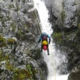 Title: Lake District Canyon Symposium Location: Longsleddle Outdoor Center, South lakes Link out: Click here Description: Lake District Canyoning Symposium. Weekend of the 10-11 Oct 2015. At Longsleddale Outdoor Pursuits […]