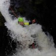 Title: Technical Canyon Course Location: Lake District – Cumbria Link out: Click here Description: This 3 day workshop is based around the core skills required in moving around basic single […]
