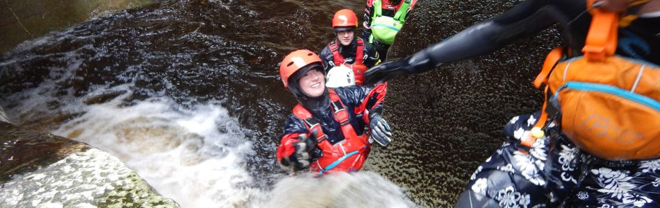 Introducing the new GGL Award. Aims of Award To promote best practice for Gorge and Ghyll leadership within the UK. Successful performance during assessment indicates that the candidate has the […]