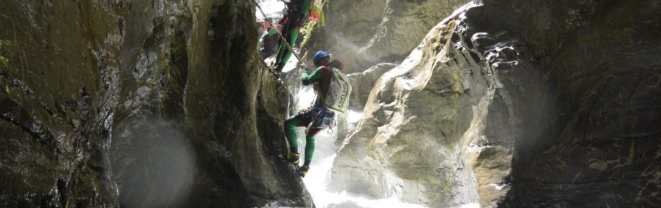 UKCG Recognition UK Canyon Guides has had a large growth in participation over the last 12 months and have seen a rapid increase in attendance to the Canyon Guide Courses. […]